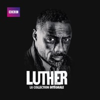 Télécharger Luther, La collection intégrale (VF) Episode 16
