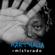 Mart'nália - + Misturado