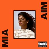 AIM (Deluxe)-M.I.A.