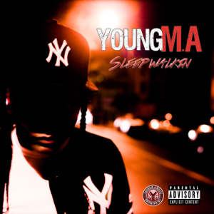 Young M.A - Get This Money