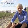 Abenteuer auf Sansibar - Single - Paul Sommer