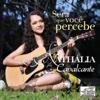 Será Que Você Percebe - Nathália Cavalcante