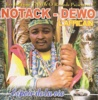 Espoir de la vie - Notack Dewo