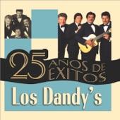 Los Dandy's - Cerca de Mar