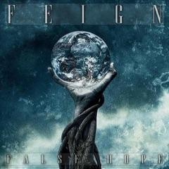 False Hope - EP