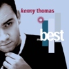 Kenny Thomas - Tender Love artwork