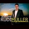 Tetelestai - Rudi Muller