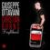 Brightheart (Extended Mix) - Giuseppe Ottaviani & Christian Burns