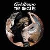 Utopia (Genetically Enriched) - Goldfrapp