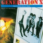 Generation X - Gimme Some Truth (2002 Remaster)