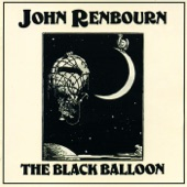 John Renbourn - The Moon Shines Bright