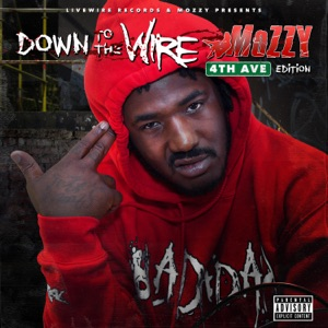 Down to the Wire: 4th Ave Edition Mp3 Download