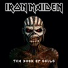 Speed of Light - Single - Iron Maiden