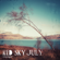 Voyager - EP - Red Sky July