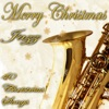 O Tannenbaum by Vince Guaraldi Trio iTunes Track 4