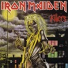Killers (2015 Remastered Edition), Iron Maiden