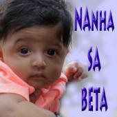 Nanha Sa Beta