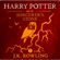 J.K. Rowling - Harry Potter and the Sorcerer's Stone, Book 1 (Unabridged)
