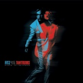 Fitz & The Tantrums - MoneyGrabber