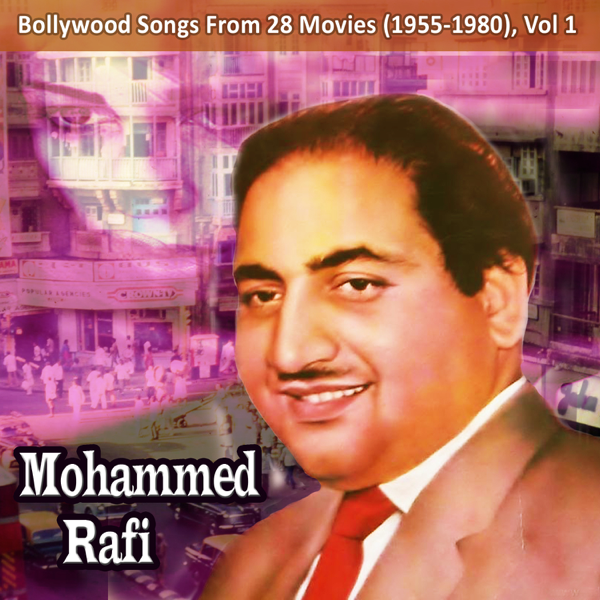 1990 old hindi songs free download mp3