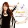 쿵짜라 - Ji Won I