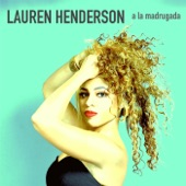 Lauren Henderson - You and the Night and the Music
