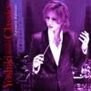 Yoshiki Melodies Classics -Japanese Edition- ジャケット写真