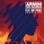 [Download] Another You (feat. Mr. Probz) [Radio Edit] MP3