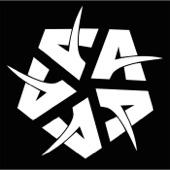 Ad Astra - Sledgehammer