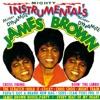 Mighty Instrumentals, James Brown