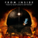 From Inside (Special Edition) [Original Motion Picture Soundtrack] - Gary Numan & Ade Fenton