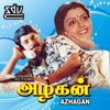Azhagan (Original Motion Picture Soundtrack)