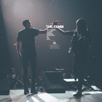 The Famm (feat. G-Eazy) - Single Mp3 Download