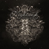 Nightwish - Our Decades in the Sun