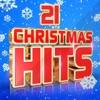 21 Christmas Hits