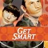 Get Smart, Season 2 wiki, synopsis