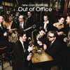 Out of Office - New Cool Collective