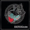 Emotionalism (Bonus Track Version), The Avett Brothers