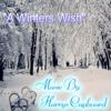 Harrys Cupboard - A Winters Wish bild