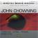 John Chowning: Turenas - Stria - Phoné - Sabelithe - John Chowning