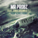 Waves (feat. Chris Brown & T.I.) [Robin Schulz Remix] - Mr. Probz