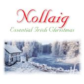 Nollaig - Essential Irish Christmas