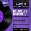 Green Tree Boogie (Mono Version) - Single, Bill Haley & His Comets