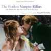 The Fearless Vampire Killers (Original Motion Picture Soundtrack) ジャケット写真