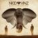 Nico & Vinz - Black Star Elephant