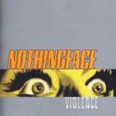 Nothingface - Bleeder