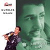 Gurdas Maan Greatest Hits EP