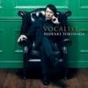 Vocalist 6 (Deluxe Edition) ジャケット写真
