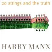 Harry Manx - Summertime