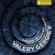 The Mariinsky Orchestra, Valery Gergiev & Leonidas Kavakos - Shostakovich: Symphony No. 9 & Violin Concerto No. 1